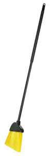Rubbermaid Angle Broom 13 '' by Rubbermaid