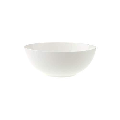Villeroy and Boch Royal Salad Bowl 21cm