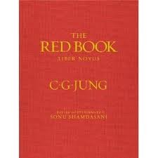 The Red Book PDF