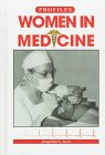 img - for Women in Medicine (Profiles) book / textbook / text book