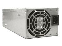 Supermicro SP 302-2C - power supply - 300 Watt ( PWS-0028 ) by Supermicro