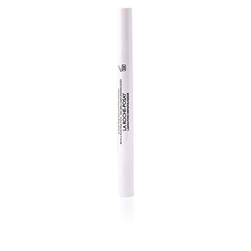 La Roche-Posay Toleriane Teint Color Corrector Concealer Pen, Light Beige, 0.35 Fl. Oz.