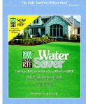 Water Saver Tall Fescue Bagged 5 Lb. by Barenbrug Usa (Image #2)