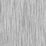 """Tile Redi USA RT40Neo-PVC-BN3 Redi Neo Shower Pan, 40"""" D x 40"""" W, Gray"""