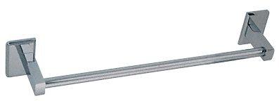真鍮Pinnacleシリーズ18インチタオルバー P1N80018BN B000WNZZBYニッケル