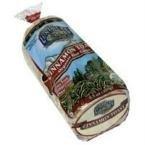 Cinnamon Toast, Organic Rice Cakes, 9.5 oz (269 g) by Lundberg