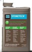 dupont-stonetech-professional-semi-gloss-finishing-sealer-quart