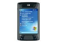 Hewlett Packard Domestic FA282AABA Pda Hp Ipaq Pocket Pc Hx4700 Ram: 64 Mb - Rom 128 Mb - Windows Mobile 2003 Se - Display 4 Tft -