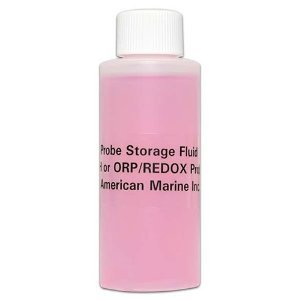 American-Marine-Pinpoint-Electrode-Storage-Fluid-60-ml