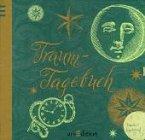 Traum- Tagebuch