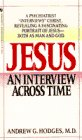 Jesus, Andrew G. Hodges, 0553274252