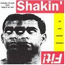 Shakin Fit