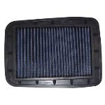 R&D 200-00110; Performance Air Filter Kit Made by R&D