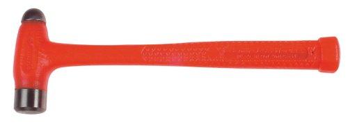 Stanley 54-524 24 Oz Compo-Cast Ball Pein Hammer