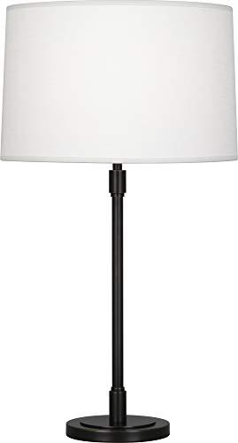 Robert Abbey Z347 One Light Table Lamp