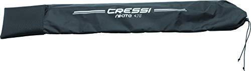 Cressi Nikita, 75cm (Best Speargun On The Market)