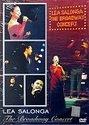 Lea Salonga - The Broadway Concert