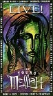 : New Young Messiah [VHS]