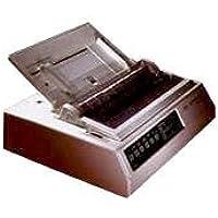 Microline 320 Elite Dot Matrix Printer