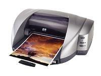 Hp color laserjet 5550 driver | freeallsoftwares. Com.