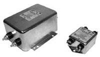 Power Line Filters 20A 1/4