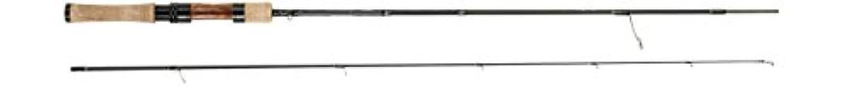 [해외] 아부가르시아 트라우트송어-송어 로드 스피닝 TROUTIN MARQUIS NANO TMNS-532UL-KR