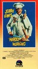 Hardly Working poster thumbnail