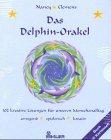 Das Delphin-Orakel, m. Kartenset
