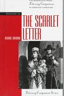 Readings on the Scarlet Letter (The Greenhaven Press Literary Companion to American Literature)