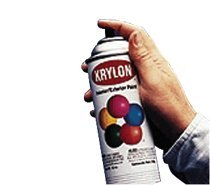 krylon-425-k02101a00-cherry-red-5-ball-interior-exterior-spray-paint