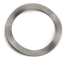 W61460 Wave Spring Washer Spring Washers
