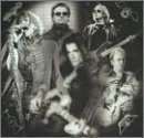O,Yeah! Ultimate Aerosmith Hits(Bonus Trks)33 Trks by Aerosmith (2002-09-10)