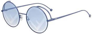 Fendi Fendirama FF 0343/S Women's Sunglasses