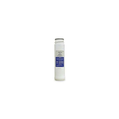 North Star 7287514 Replacement Membrane Cartridges for Reverse Osmosis System by North Star (Northstar Water Filter)