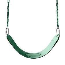 teapot rope - 7