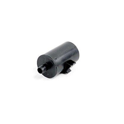 Chrysler Genuine 4891564AC Fuel Leak Detection Pump Filter