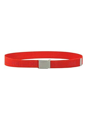 Helly Hansen 79528_290-STD Belt, Standard, Orange
