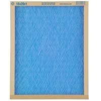 14x30x1, Protect Plus Industries Air Filter, MERV 3