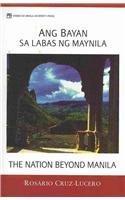 Ang Bayan sa Labas ng Maynila (The Nation Beyond Manila)