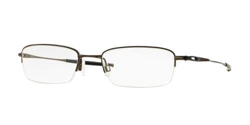 oakley-eyeglasses-spoke-ox3144-53-pewter