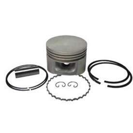 - Kohler Part # 5287411-S KIT, Piston W/Ring Set STD