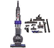 Dyson Big Ball Cinetic Animal Upright Vacuum w 6 Attachments by Dyson