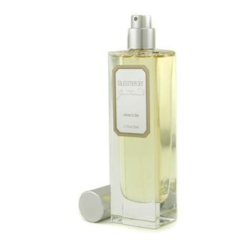 Laura Mercier Eau de Toilette - Creme Brulee - May be sent by Ground shipment only by laura mercier