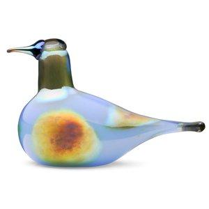 iittala Birds Of Toikka Sky - Glasses Finnish