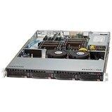 Supermicro Server Barebone System (SYS-6017R-TDF)