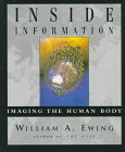 Inside Information, William A. Ewing, 0684831082