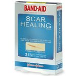 Healing scar strip sexi photo