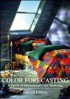 Color Forecasting: A Survey of International Color Marketing