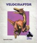 Velociraptor (Dinosaurs Set 1 (Buddy Books)) ebook