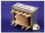 Isolation Transformer, Low Voltage, 96 VA, 1 x 230V, 2 x 115V, 24V, 4 A ()